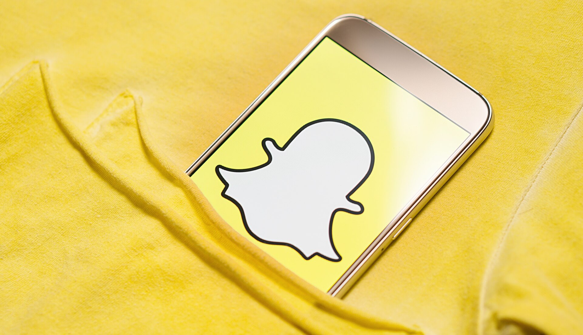 Snapchat: Proof that Startups Need D&O Insurance