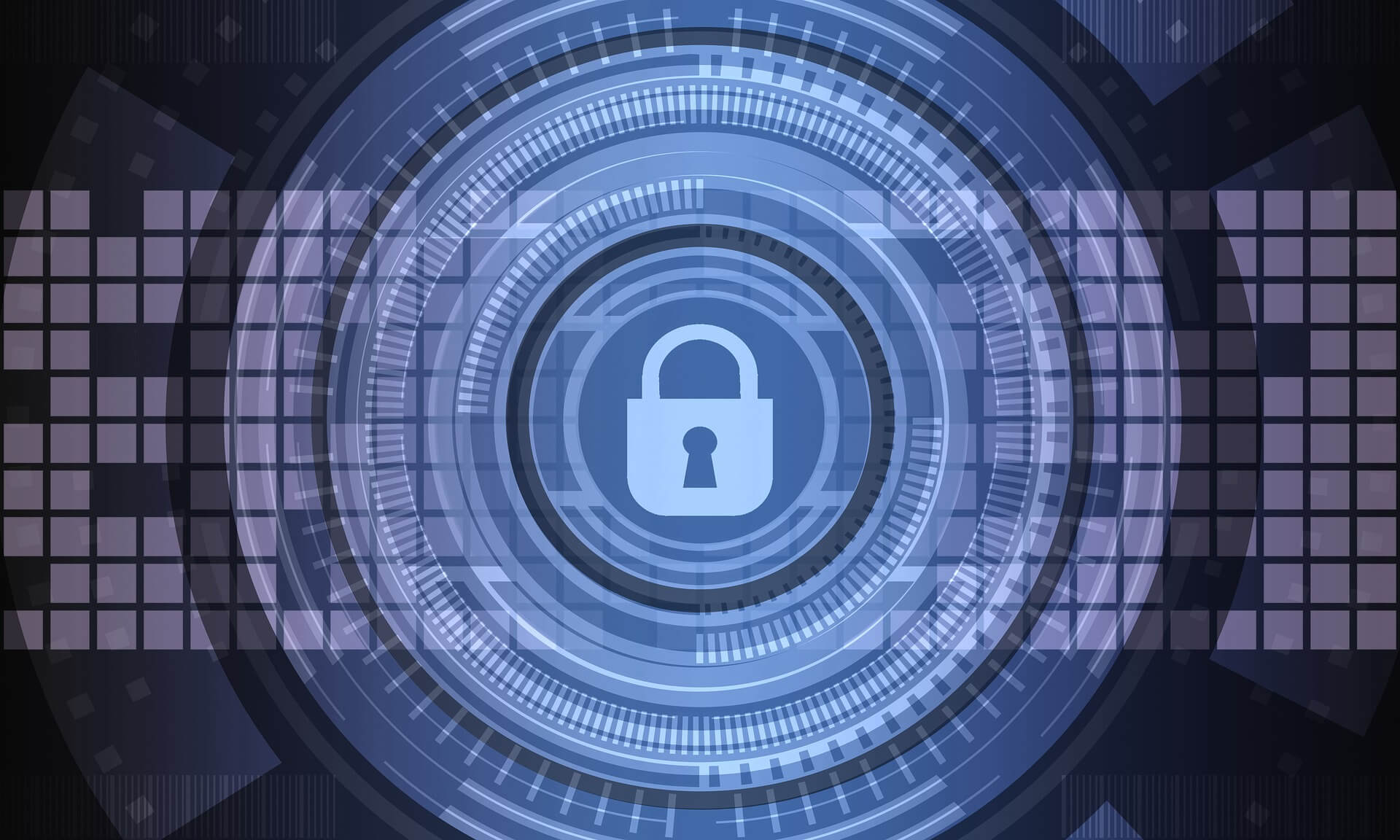 Why Startups Should Care About the New US Cybersecurity Framework