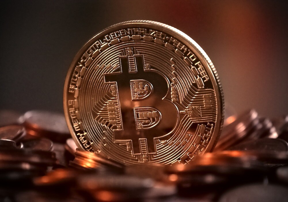 Insurance for Bitcoin: 3 facts startups need to know