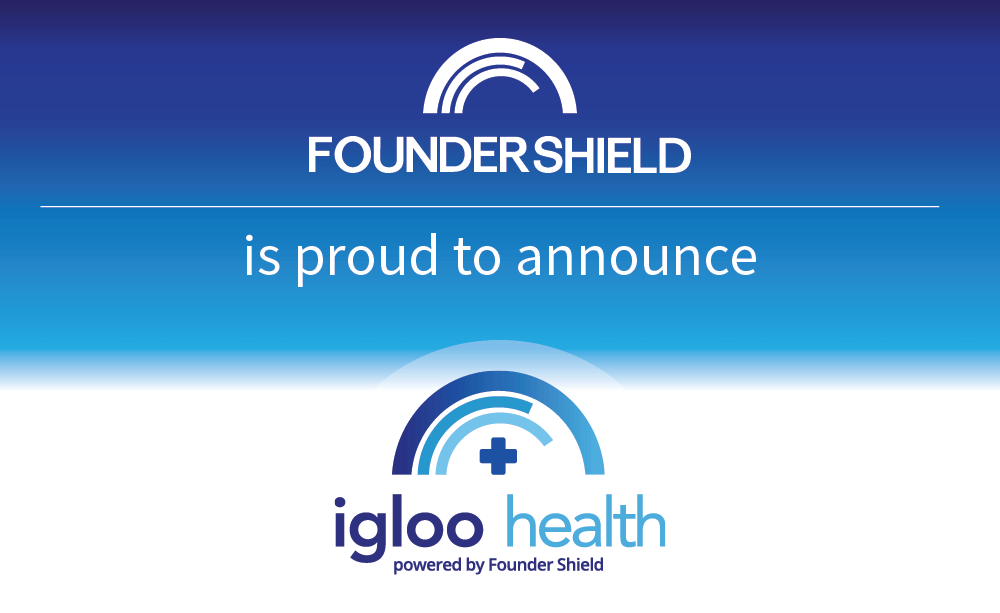 Introducing Igloo Health