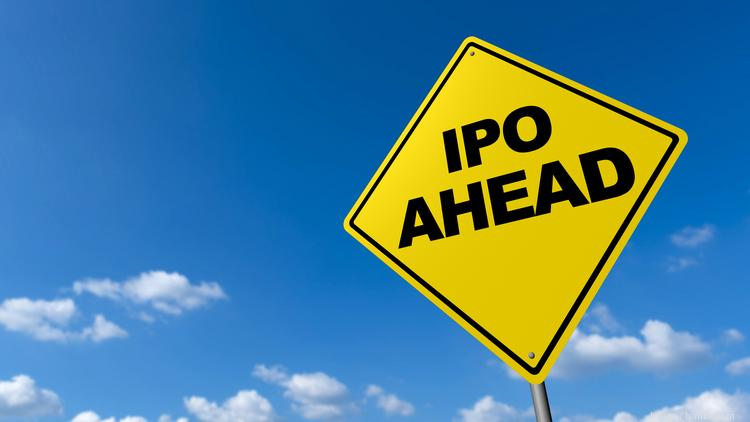 Directors & Officers Insurance for IPOs
