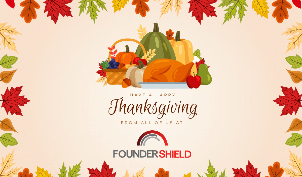 Startups giving us more to be thankful for (2018 edition!)