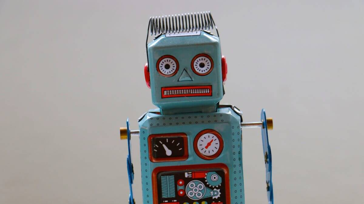 Robobroking: What you need to know about automated insurance brokers