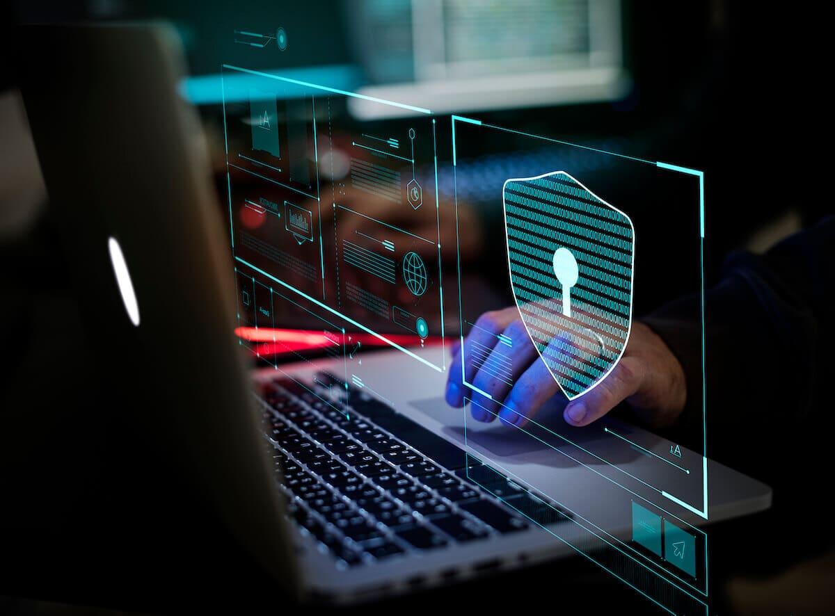 Cyber Insurance Trends 2019