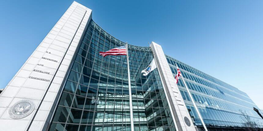 Private Companies Won't Escape SEC Scrutiny; D&O Coverage May Be Crucial
