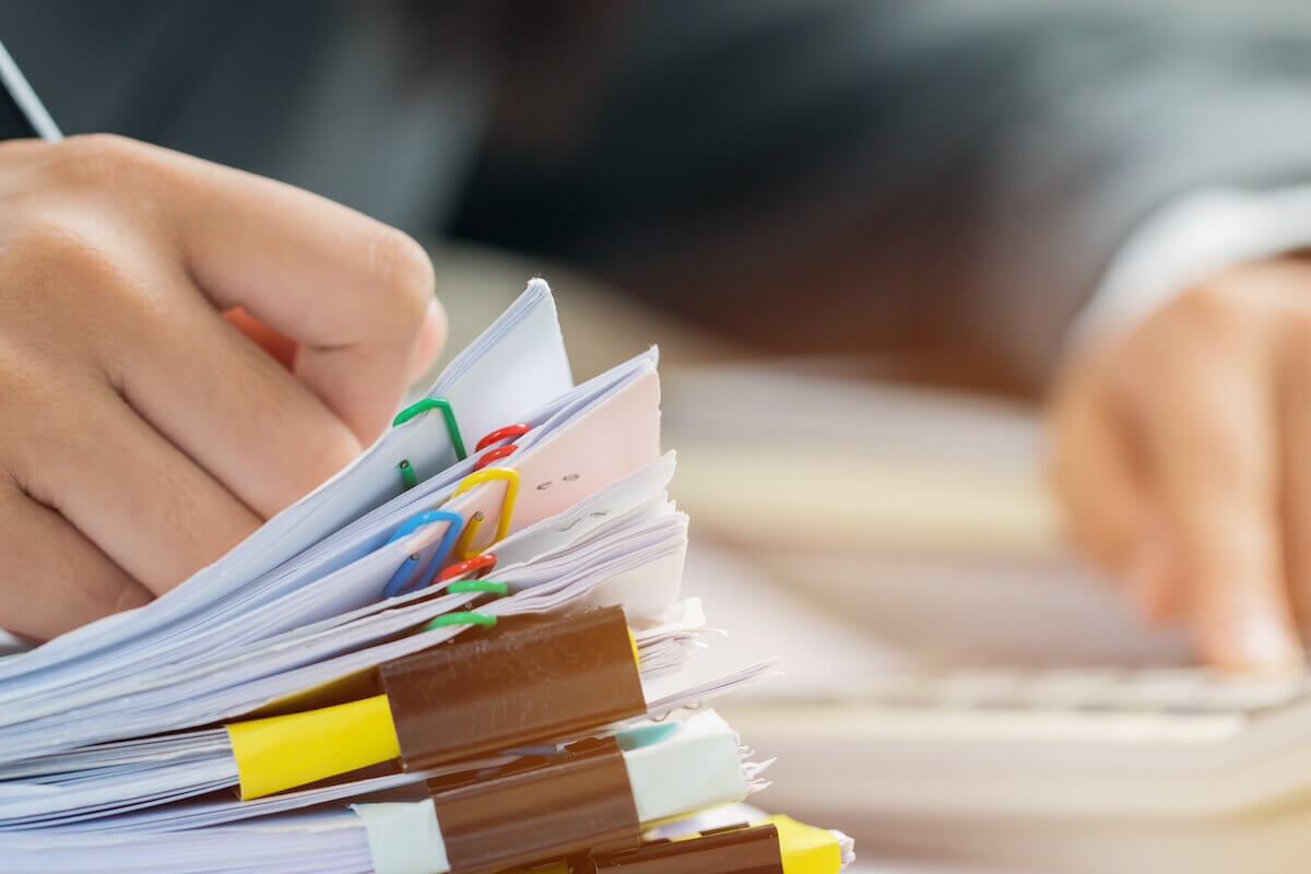 How to Nail Business Insurance Renewals