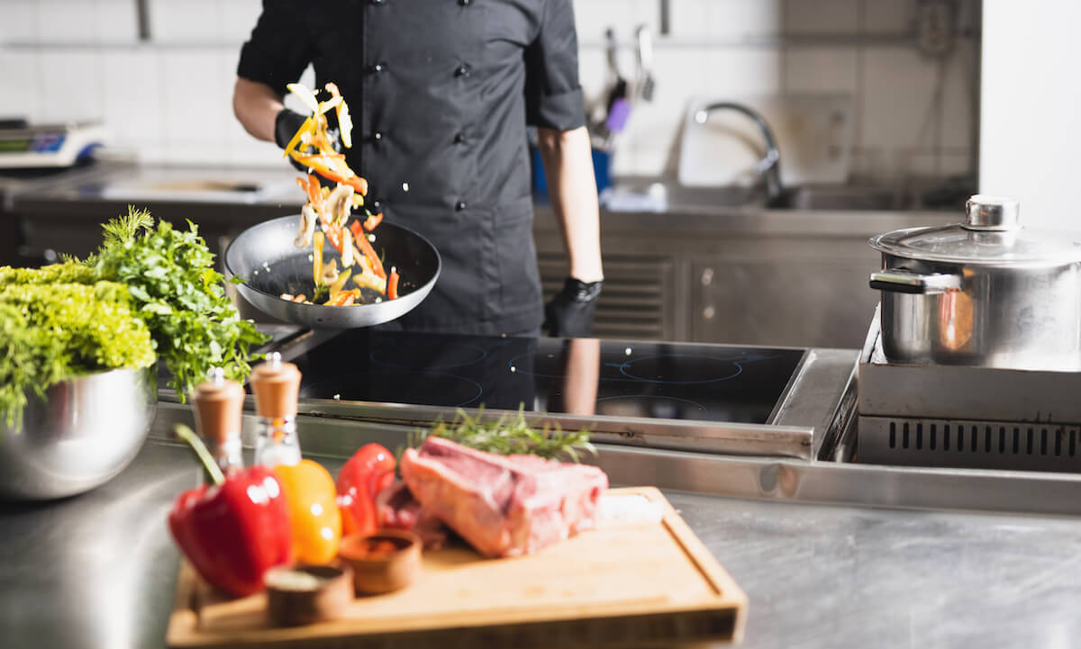 7 Questions to Ask Before Renewing Your Restaurant Insurance