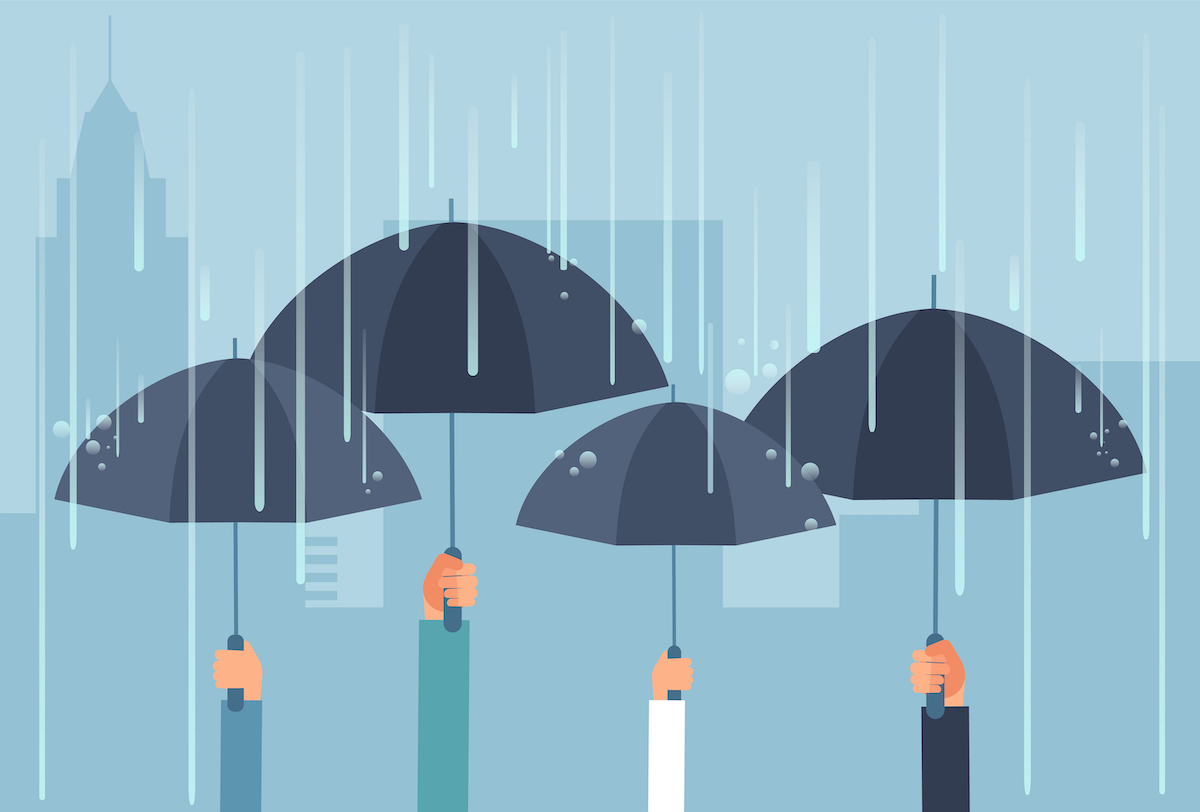 Commercial Umbrella Insurance: What Does It Really Cover?