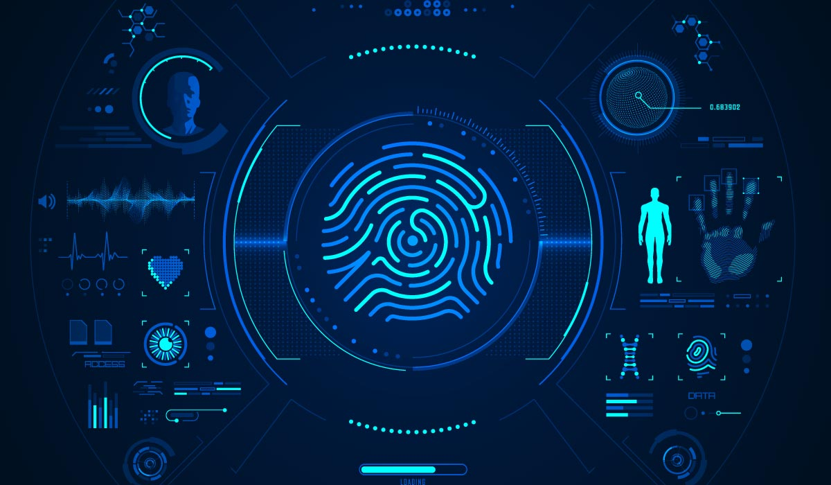 Use of Biometric Information as a business tool: employers beware.