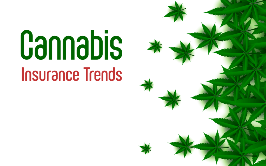 cannabis-insurance-trends