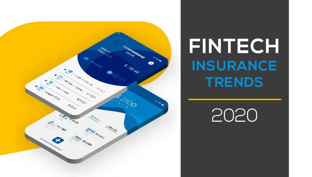 Fintech-Insurance-Trends-2020-feature