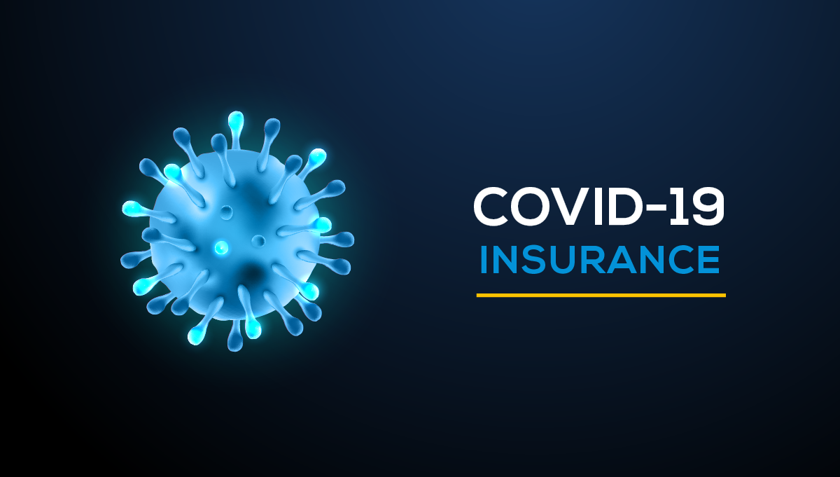 """Is It Covered?"" – Answers to Coronavirus & Business Insurance"
