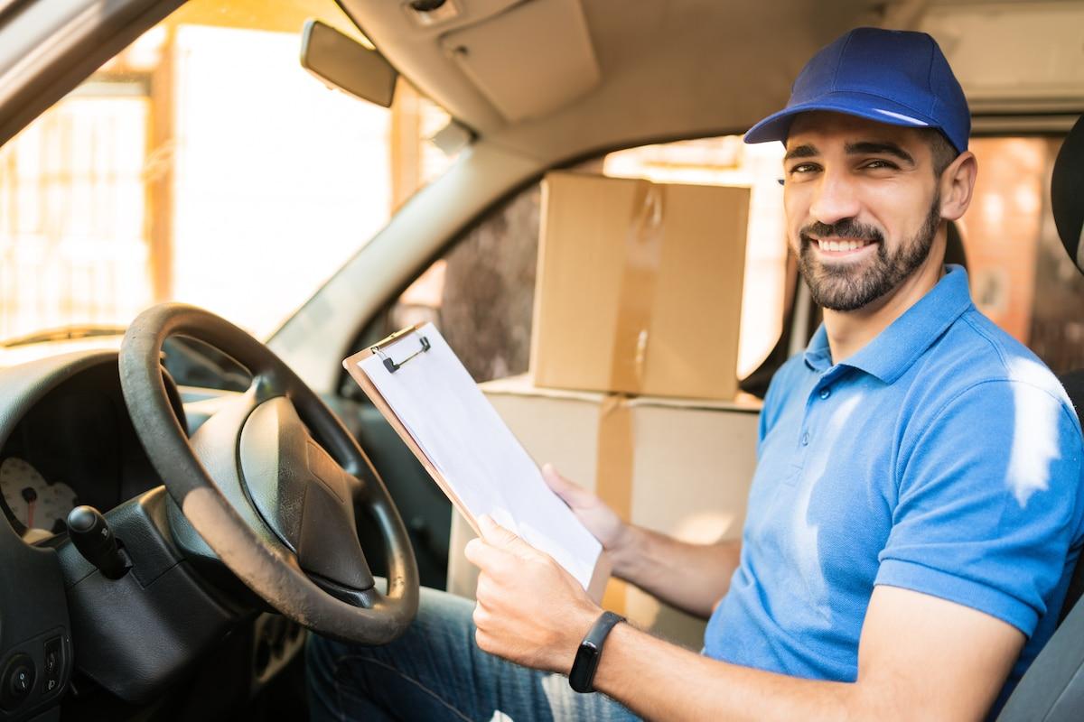 hnoa_delivery_services