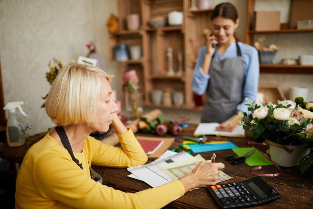 ppp_loan_insurance