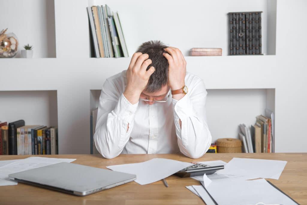 tech_companys_mistakes