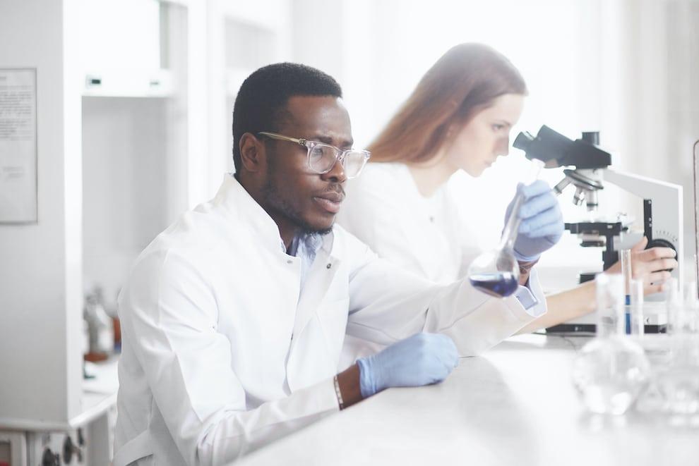 biotech-risks