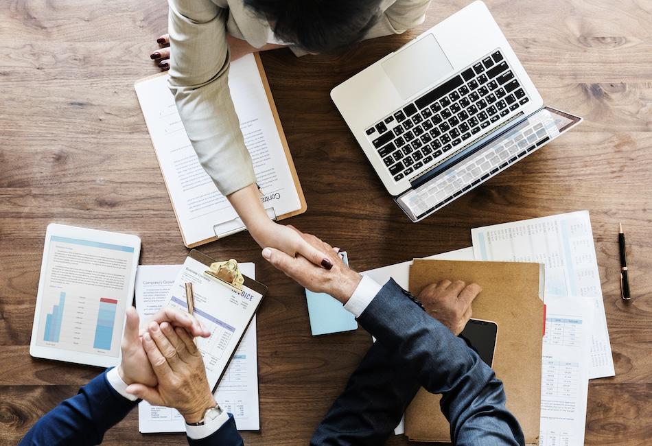 commercial-insurance-broker